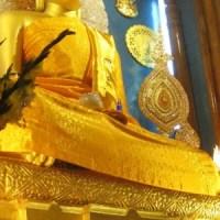 Qu'est-ce que le Bouddhisme : Bases et Origines