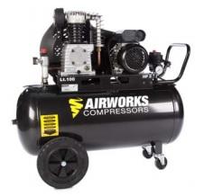 Airworks K11C/50CM2