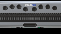 Picture of Esys40.