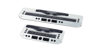 Picture of Braille device Varioultra 40 Varioultra 20 & 40