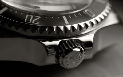Come prendersi cura di un orologio di lusso: 4 passi essenziali