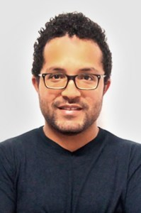Angel Luis Marino