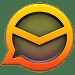 clients_logo_emclient