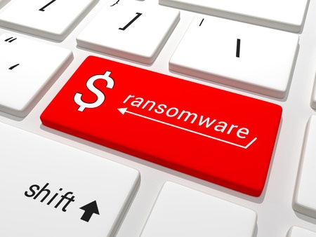 Ransomware Protection in 2017