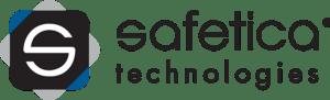 logo_safetica