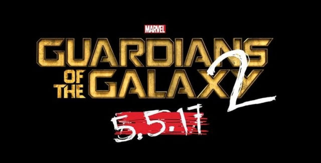 Guardians of the Galaxy 2 - See the movie on opening day courtest of Computer Security Solutions and ESET!