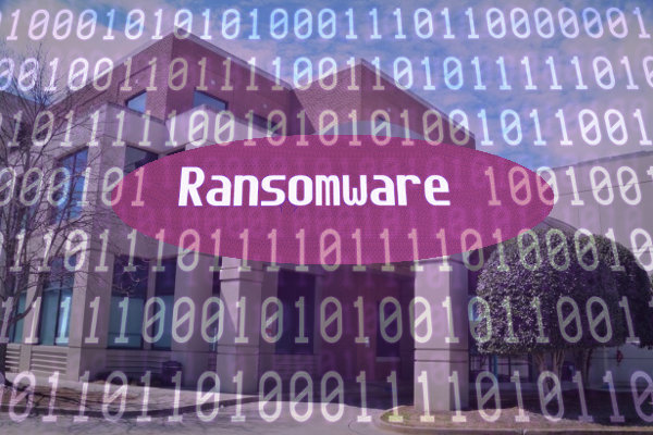 Major NHS cyber attack: Doctors Offices and Hospitals Hit by Ransomware