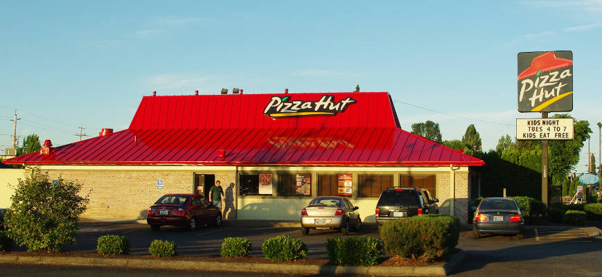 Pizza Hut Breach: They waited 2 weeks to tell the public – why?