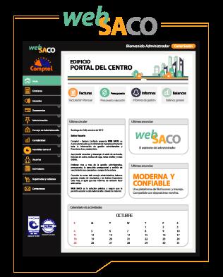 websaco