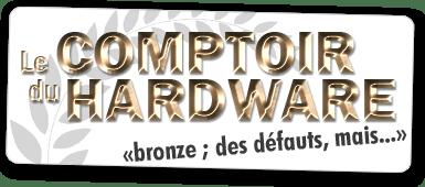 cdh-bronze