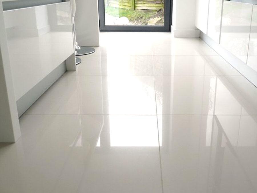 carrelage 60x60 30x60 blanc pur poli et noir pur poli durstone