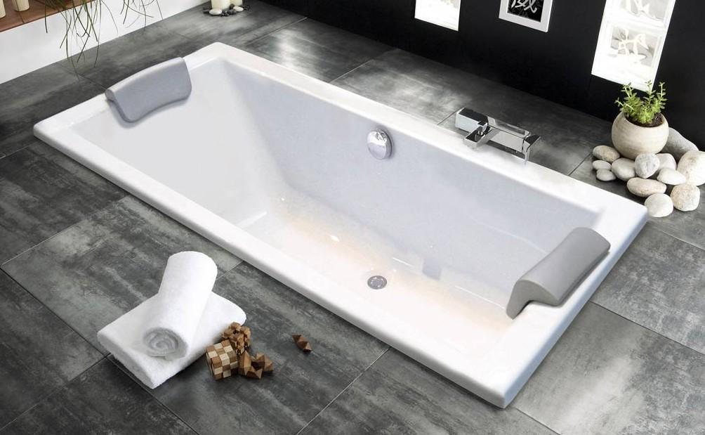 Spa A200 2 Places Couchs Kinedo Kinedo Baignoire Balneo