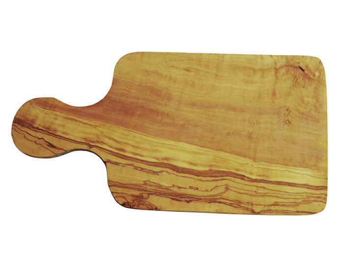 petite planche a decouper en bois