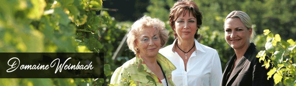 Achat-domaine-weinbach-grands-vins-d'alsace