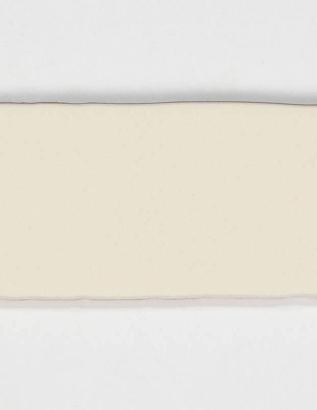 carrelage retro mural brillant beige 7 5 x 15 cm an0802002