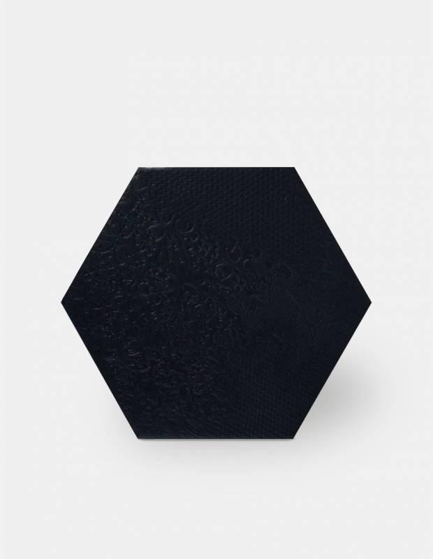 carrelage hexagonal mi2406002