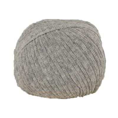 Trapilho ribbon -gris chiné