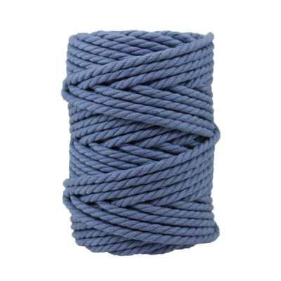 Corde-macramé-7-mm-Bleu-jean
