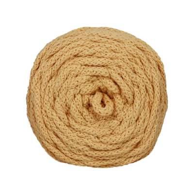 Cotton Air - 4 mm - Vanille