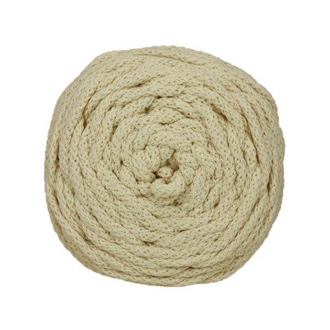 Cotton air 4 mm naturel