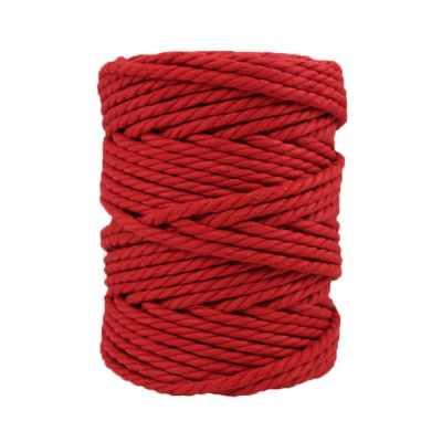 Corde-macramé-7-mm-Rouge-cramoisi