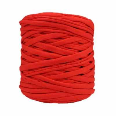 Trapilho-bobine-pelote-rouge-tomate