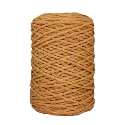 Coton bitord (barbante) - 3 mm - Safran