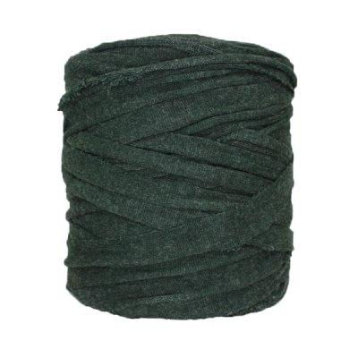 Trapilho-bobine-vert-mélèze