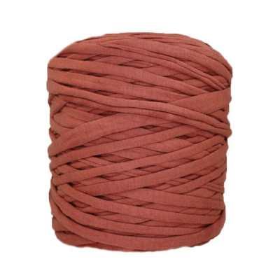 Trapilho-bobine-rose-antic