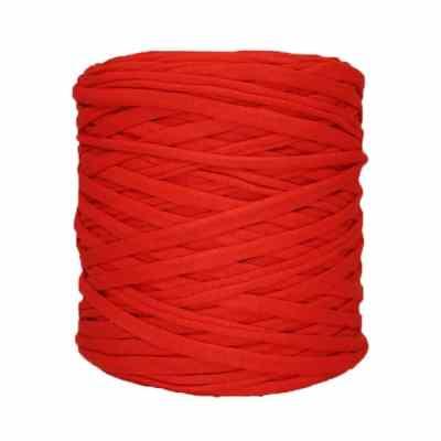 Trapilho-bobine-rouge-capucine
