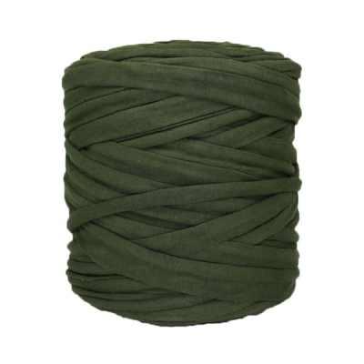 Trapilho-bobine-vert-militaire