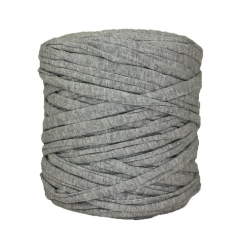 Trapilho-bobine-gris-tourterelle