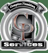 Compton Plumbing Services logo