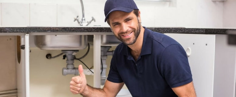 Garbage Disposal Repair in Mesa, Arizona