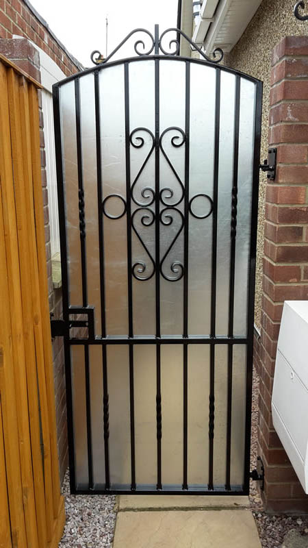 Bespoke Private Security
