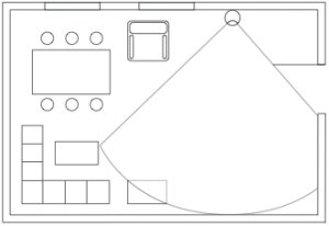 emplacement-fibaro-motion-sensor-fgms-2