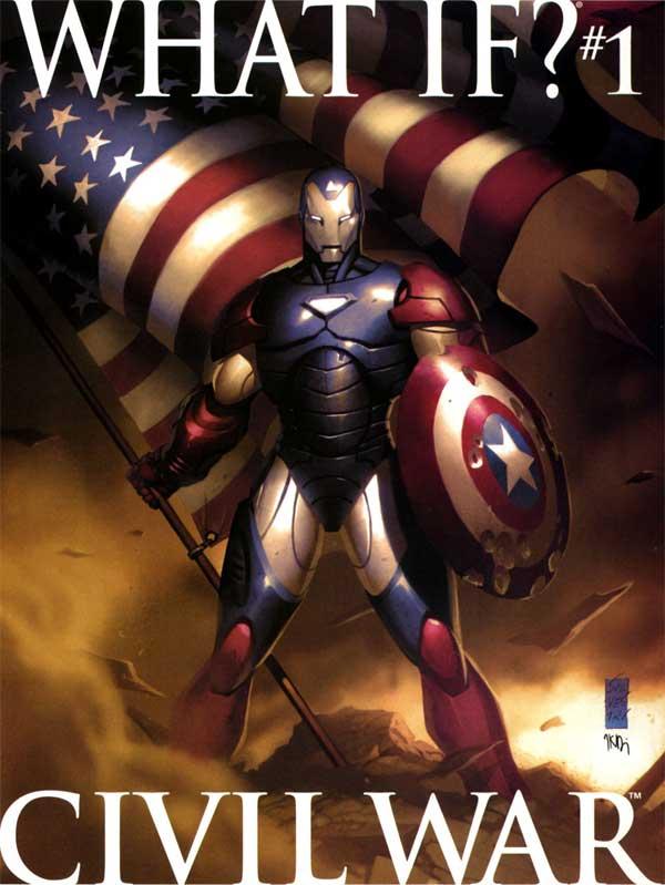 civil-war-what-if