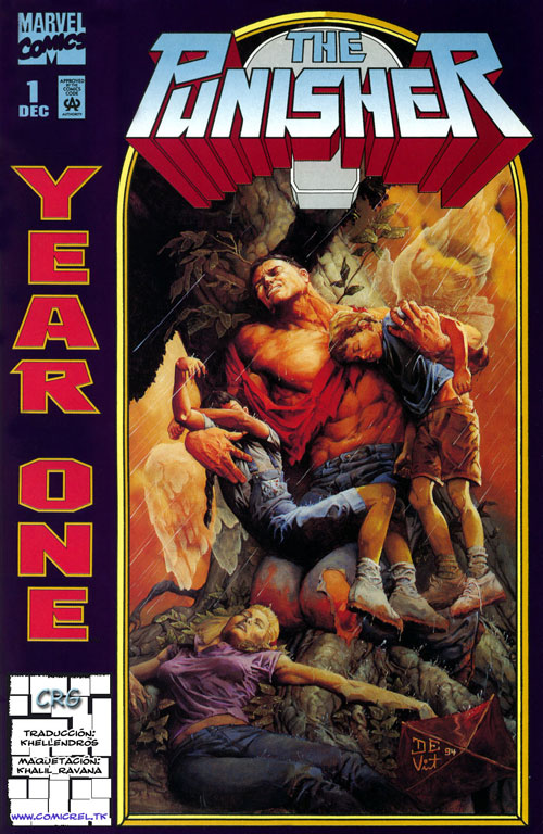 punisher_year_one_01_cover