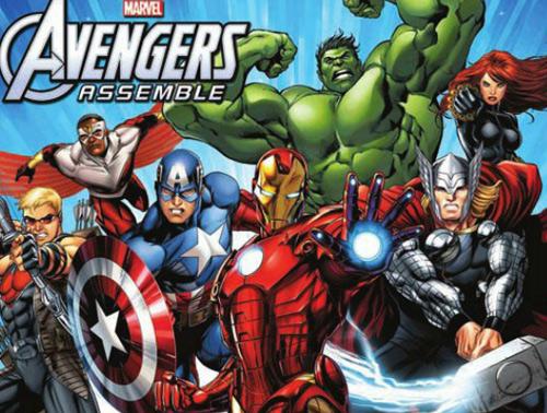 int_avengers_cancelada
