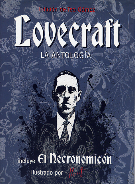 lovecraftlaantologa