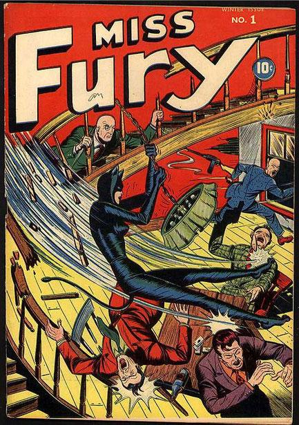 miss-fury-1-clasico