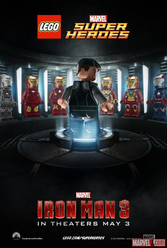 iron man 3 lego2