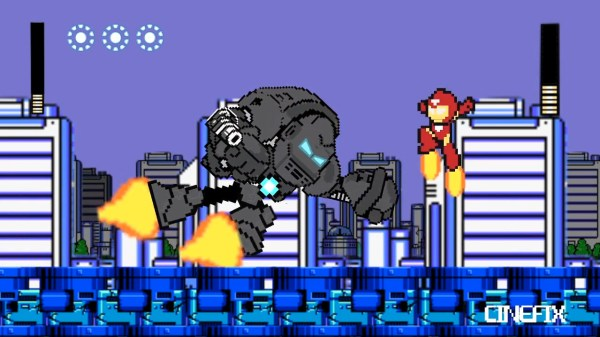 header-iron-man-8-bit-cinema-animated-re-imagining