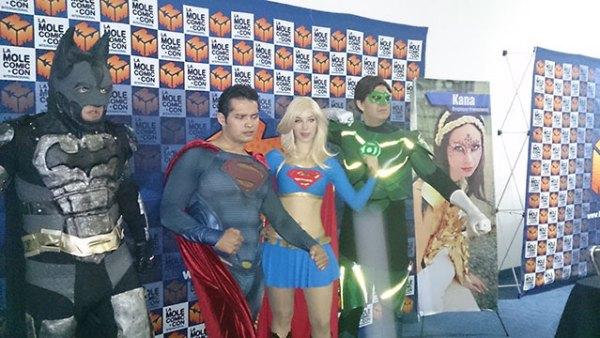 Mole-Comic-Con-2013_06w