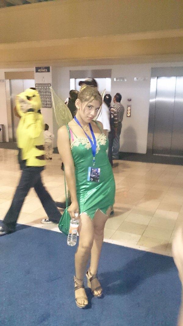 Mole-Comic-Con-2013_24w