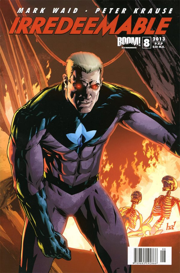 irredeemable-8