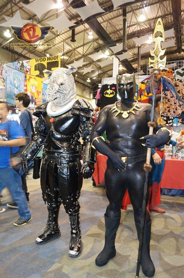 cosplayers-la-mole-15