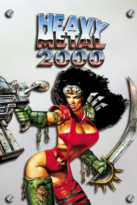heavy-metal-2000-poster-big