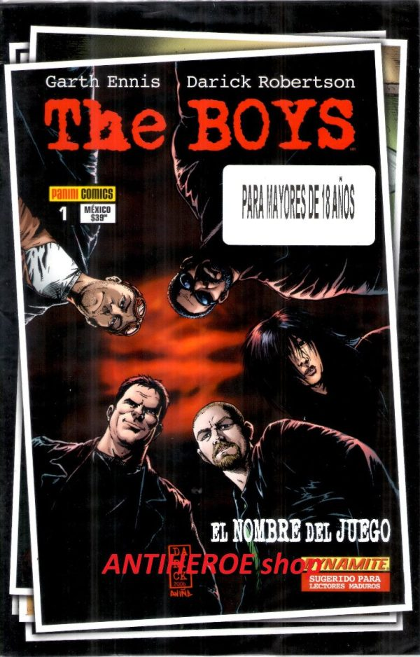 the-boys-1-panini-comics-12228-MLM20056458349_032014-F