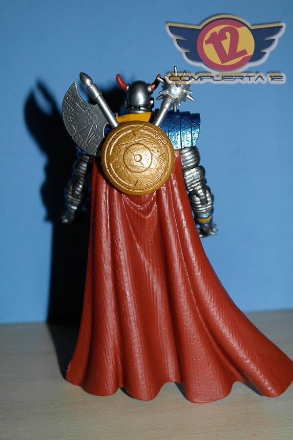 marvel-death-head_04